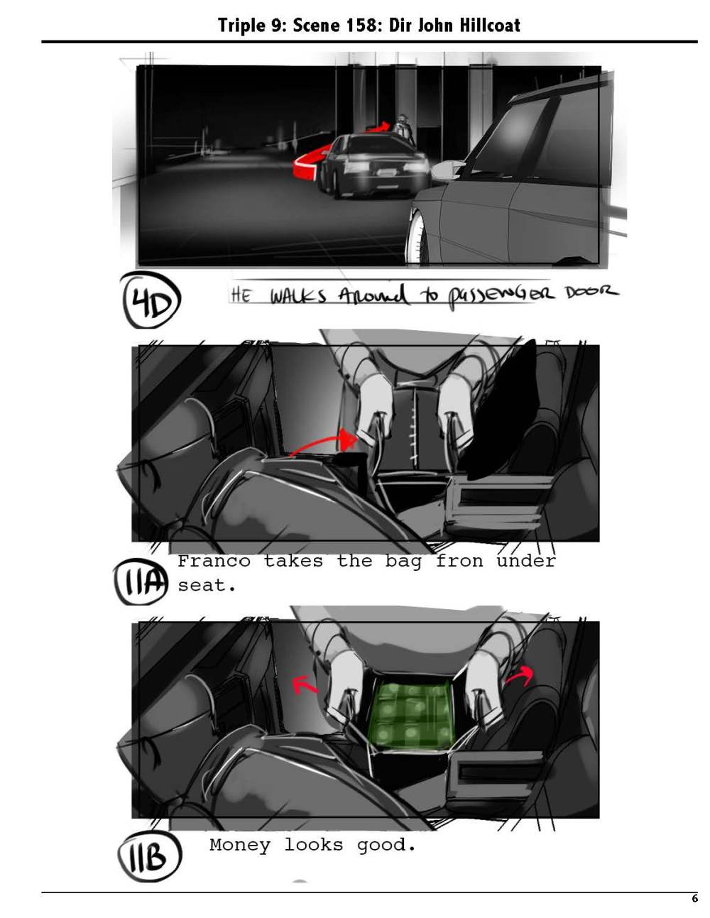 31-triple9-sc_158_v03_page_6
