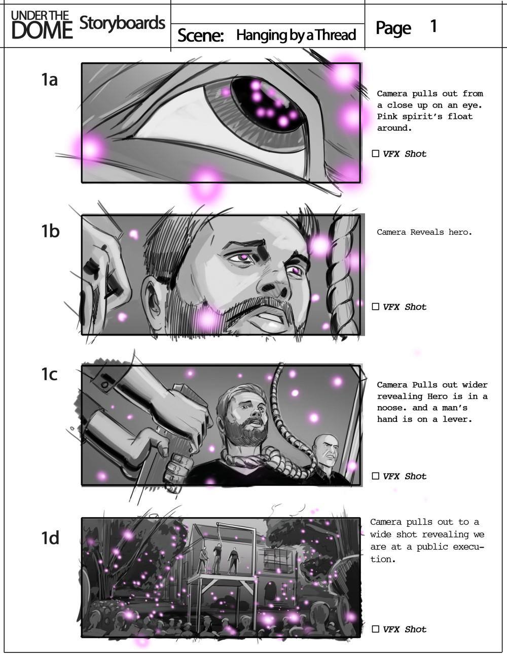 eric-yamamoto-2014-storyboards_page_01