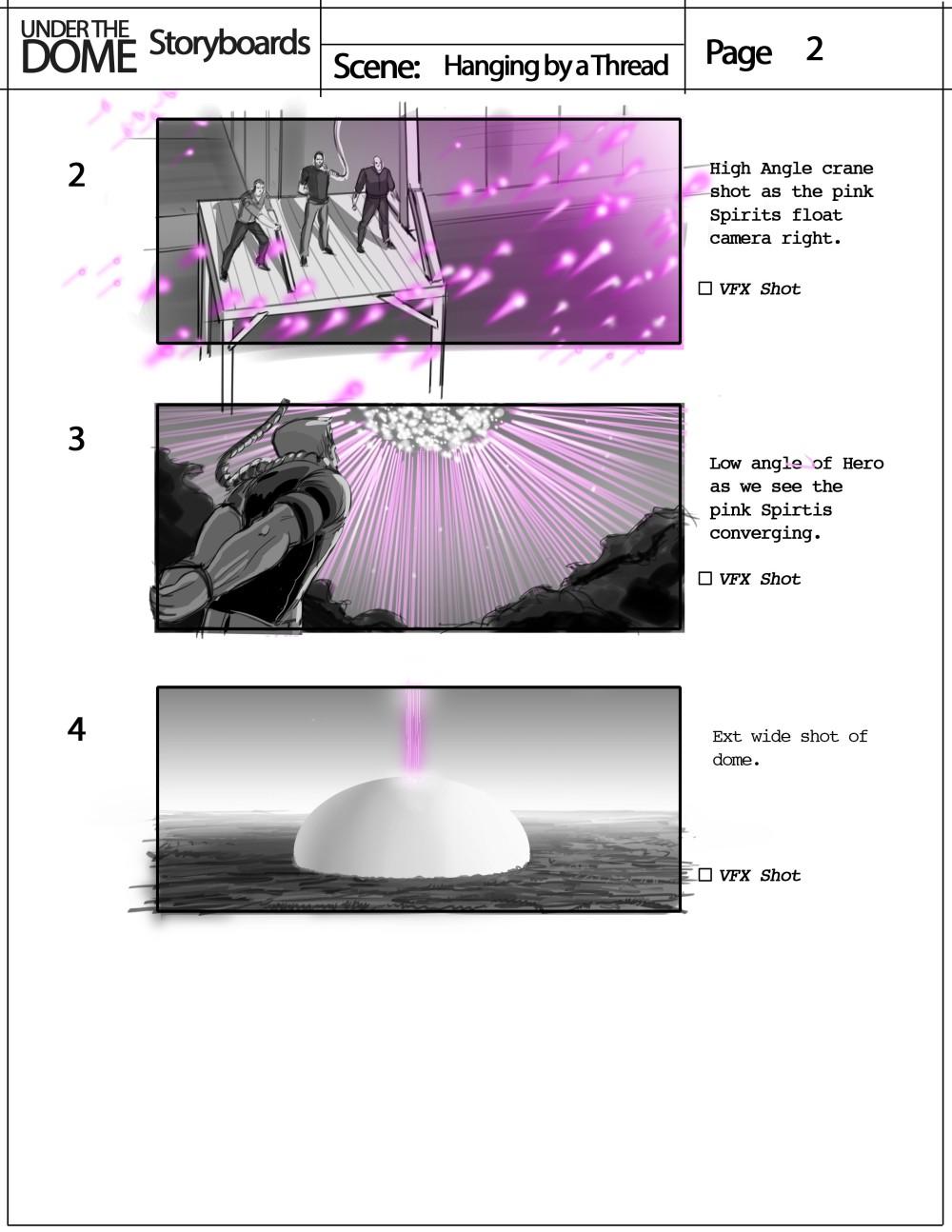 eric-yamamoto-2014-storyboards_page_02