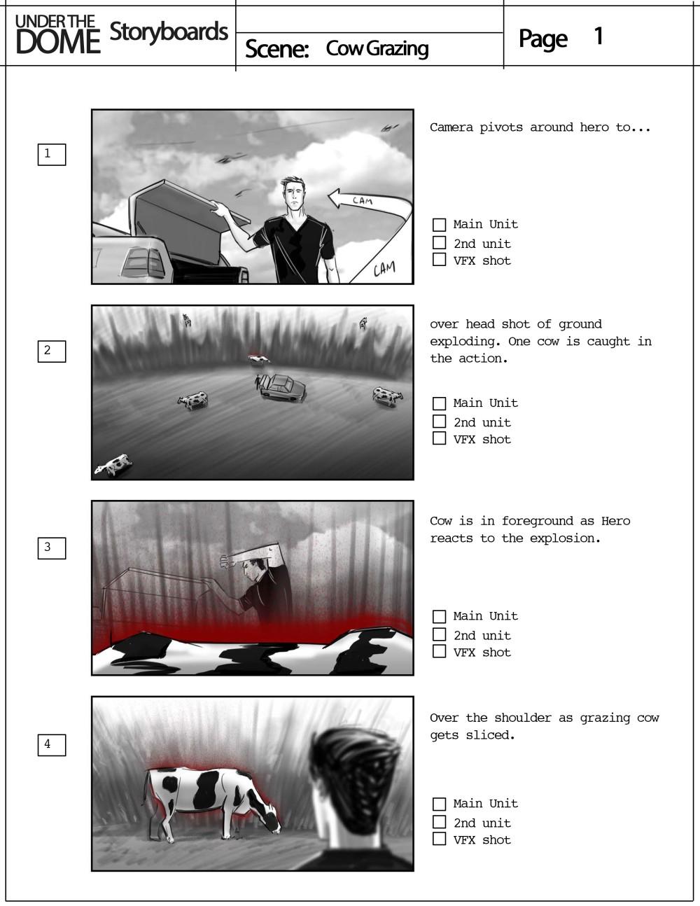 eric-yamamoto-2014-storyboards_page_04