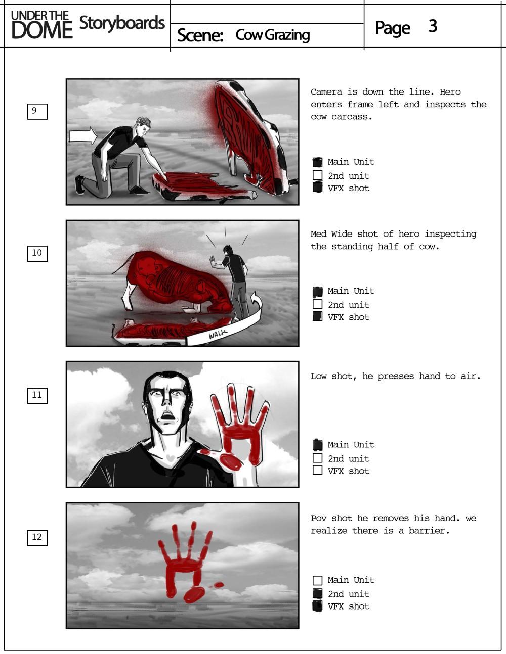 eric-yamamoto-2014-storyboards_page_06
