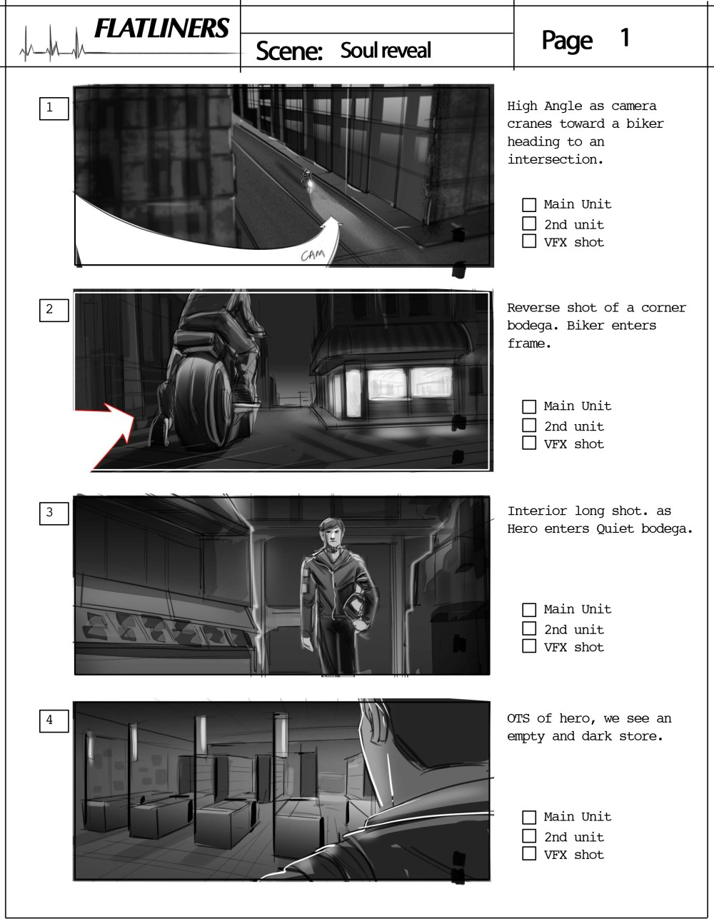 eric-yamamoto-2014-storyboards_page_07