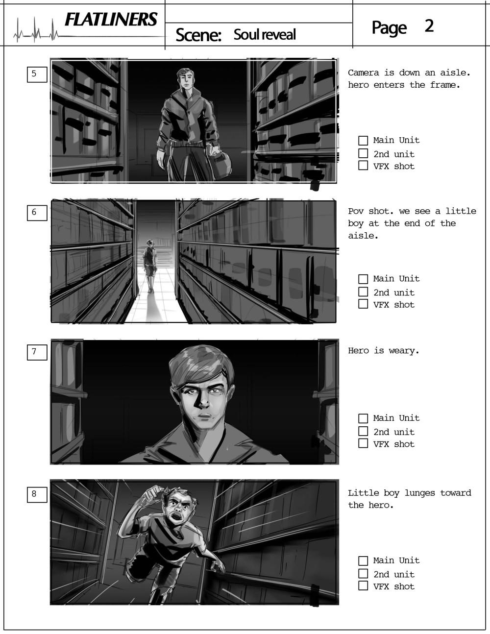 eric-yamamoto-2014-storyboards_page_08