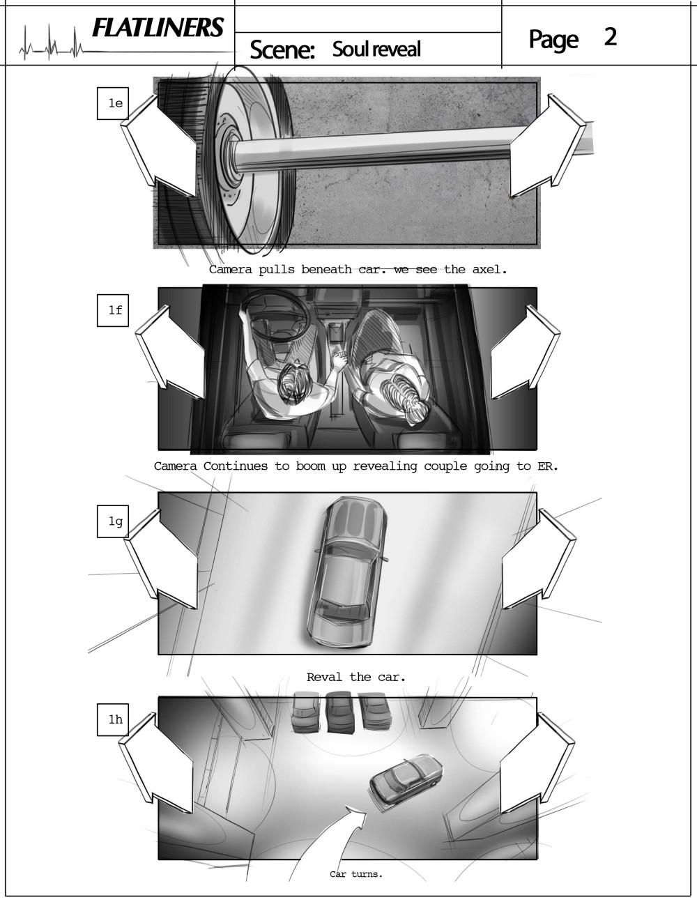eric-yamamoto-2014-storyboards_page_10