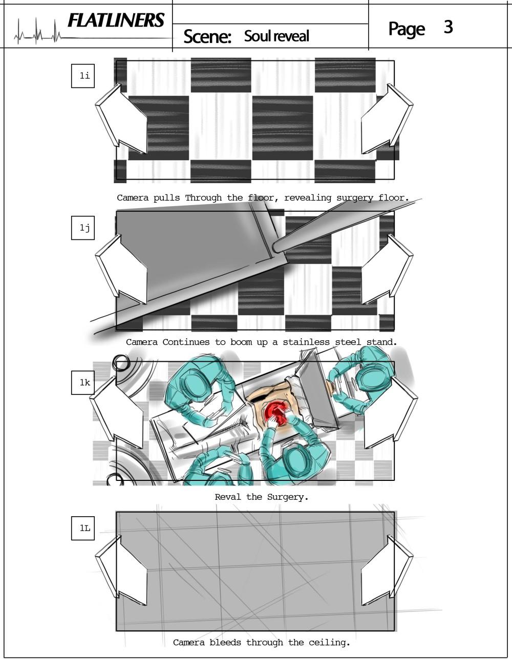 eric-yamamoto-2014-storyboards_page_11