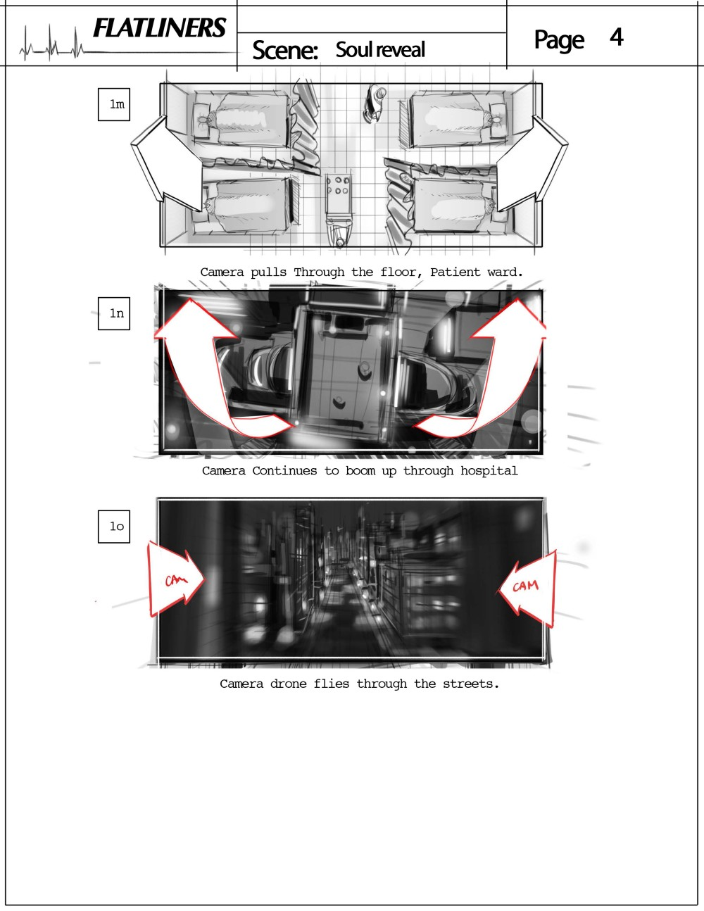 eric-yamamoto-2014-storyboards_page_12