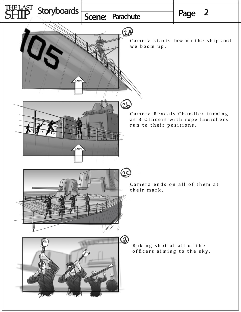eric-yamamoto-2014-storyboards_page_14