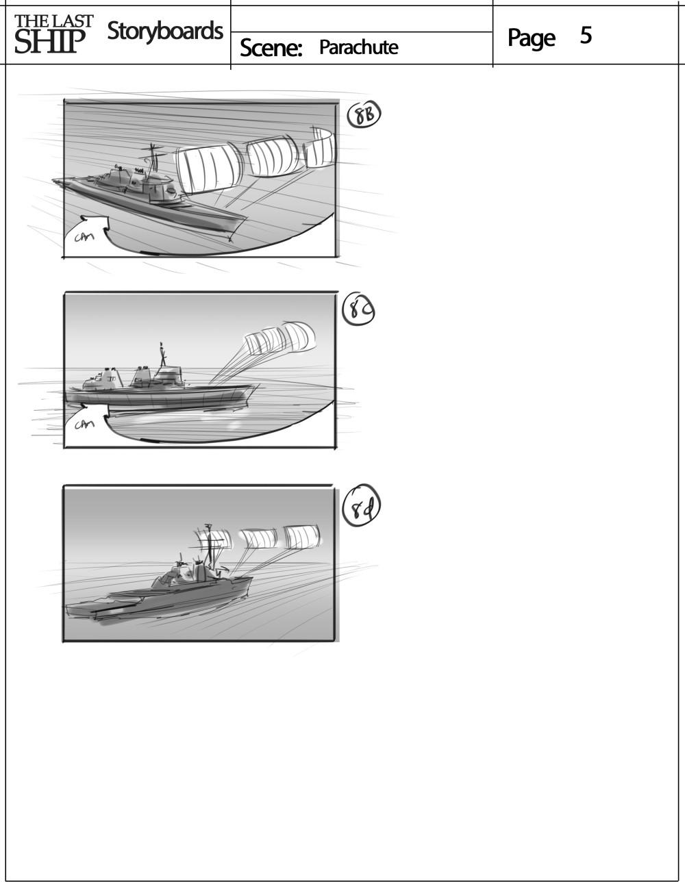 eric-yamamoto-2014-storyboards_page_17