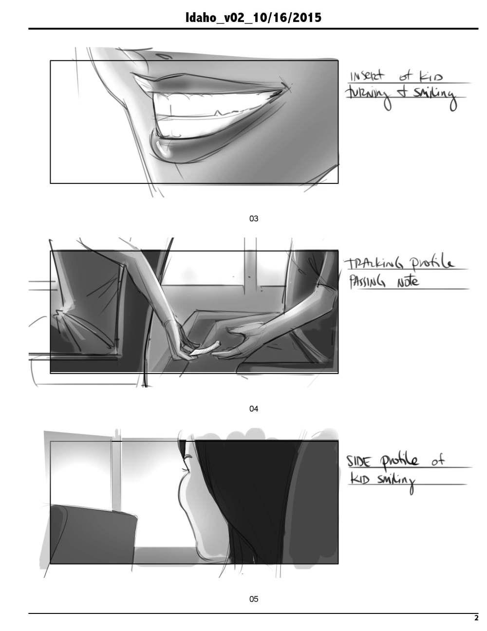 idaho_v02_page_2