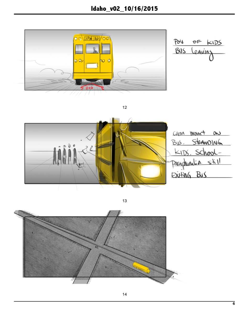 idaho_v02_page_6