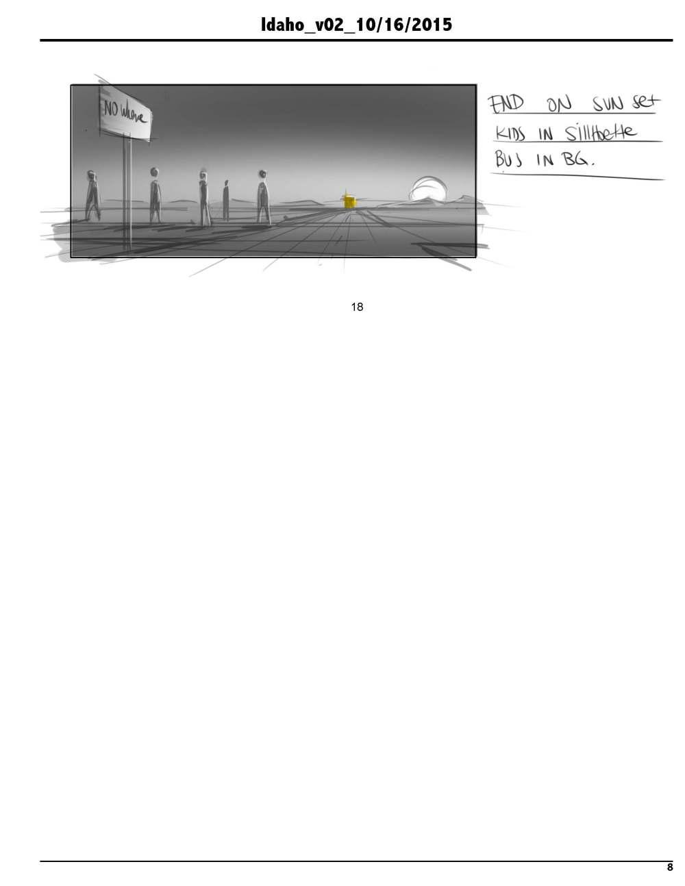 idaho_v02_page_8