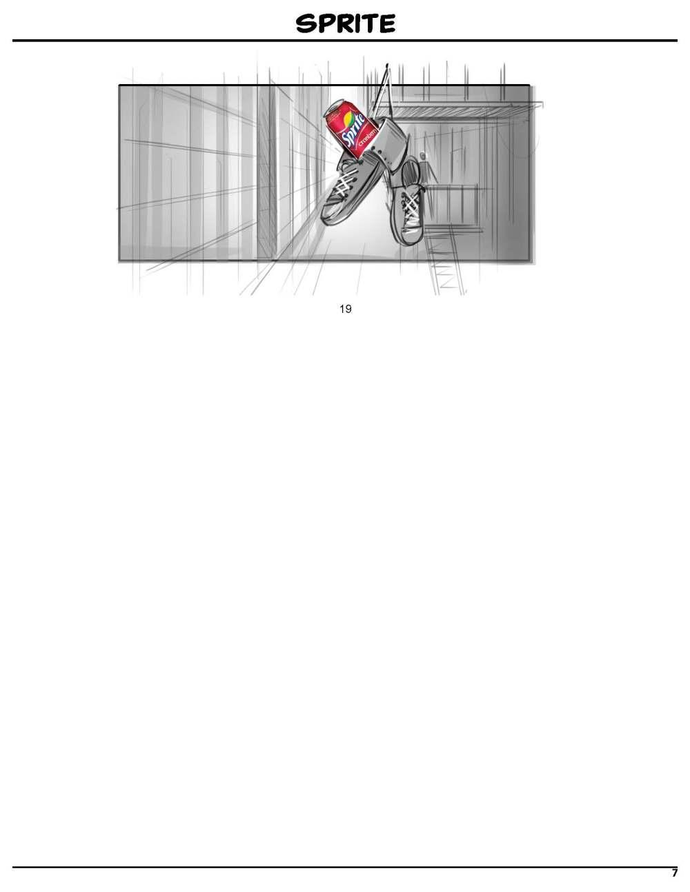 sprite_v01_page_7